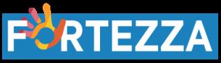 Fortezza :: Sitio Oficial